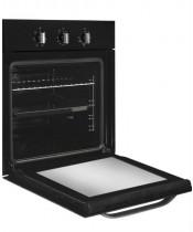 Электрический духовой шкаф Perfelli Boe 6510 BL