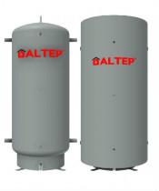 Теплоаккумулятор Альтеп ТА0 200 л.