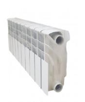 Алюминиевый радиатор CALOR 200/96 (Польша)