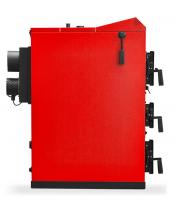 Пиролизный котел RAKOCZY Ecodrew 40 кВт