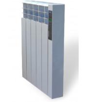 Электрорадиаторы Оптимакс 4 секции (Standard)