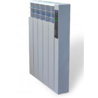 Электрорадиаторы Оптимакс 11 секций (Standard)