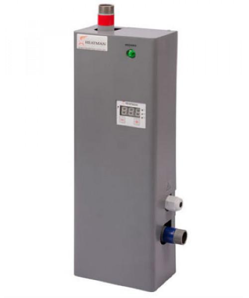 Электрический котел Heatman-light 9 кВт