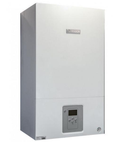 Газовый котел BOSCH Gaz WBN 2000-24C RN