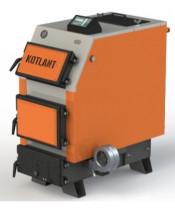 Котлы Котлант КВУ 16 кВт (автоматика)