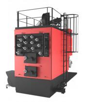 Котлы на щепе Marten Industrial Pro MIP-750 кВт