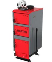 Котлы Marten Comfort MC 12 кВт