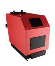 Котлы длительного горения Marten Industrial MI-95 кВт