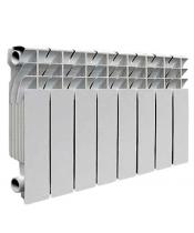 Алюминиевые радиаторы Мирадо 300/85