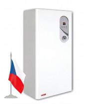 Электрический котел Mora Top Electra light 7,5 кВт