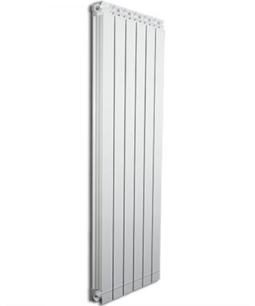 Алюминиевые радиаторы Fondital GARDA Dual Aleternum 2000/80