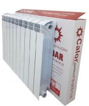 Биметаллический радиатор CALOR Perfect FB-500/100 (Польша)
