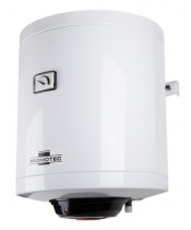 Бойлер Promotec GCV 504415 D07 TR 50 литров