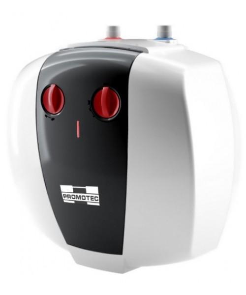 Бойлер Promotec Compact GCU 1515 M53 SRC 15 литров под мойку