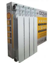 Биметаллические радиаторы Ocean 500/96