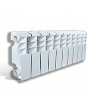 Алюминиевые радиаторы Rexal Uno Compacto 200/100