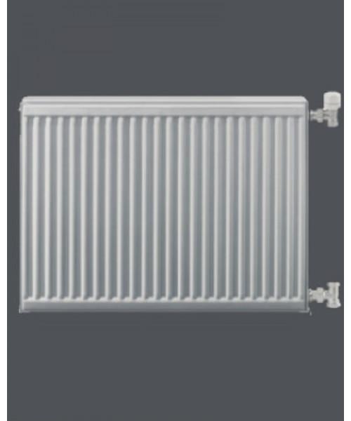 Стальные радиаторы Розма тип 22 300х500 мм