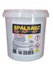Средство для чистки дымохода Spalsadz 1 кг Польша