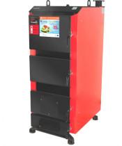 Котел длительного горения Thermo Alliance VULCAN SF 40 кВт V 2.0