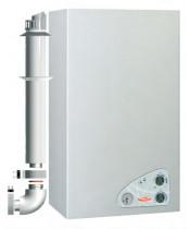 Газовый котел Fondital VICTORIA  COMPACT  CTFS 24