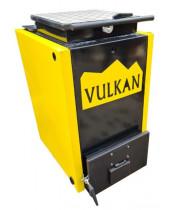 Шахтный котел Холмова Vulkan 7 кВт