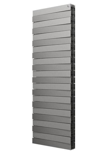 Royal Thermo Pianoforte Tower