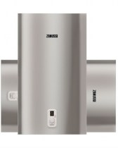 Бойлер Zanussi ZWH/S 100 Splendore XP Silver